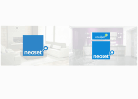 Neoset.gr