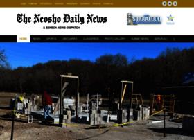 neoshodailynews.com