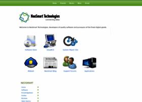 neosmart.net
