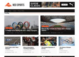 neosports.tv