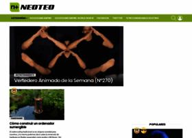 neoteo.com