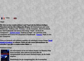 nepal-dia.de