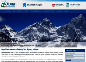 nepal-guide.com