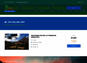 nepalhiking.com