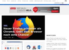 nero.loadblog.de