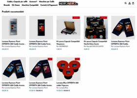 neronero.it