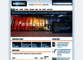nersc.gov