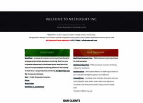 Nestersoft.com