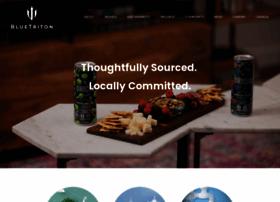 nestle-watersna.com