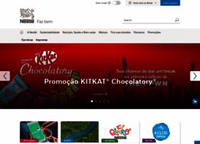 nestle.com.br