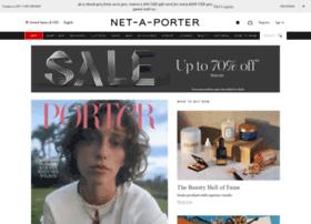 net-a-porter.de