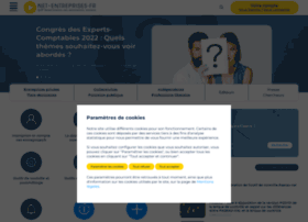 net-entreprises.fr