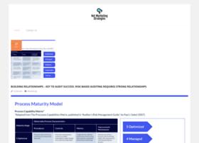 net-marketing-strategies.com