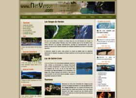 net-verdon.com