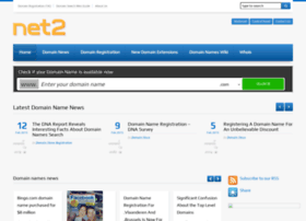 net2.co.uk