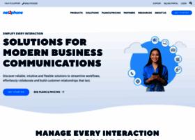 net2phone.com