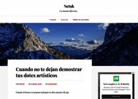 net9k.com