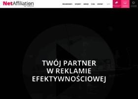 netaffiliation.pl