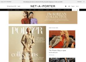 netaporter.com