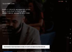Netartmedia.net