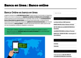 netbanking.org.in