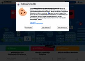 Netbeat.de