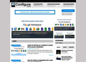 netbookfiles.com