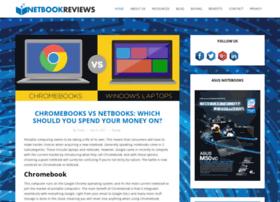 netbookreviews.com