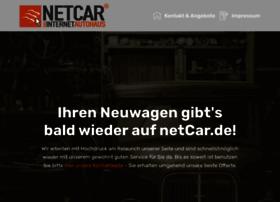 Netcar.de