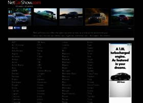 netcarshow.com