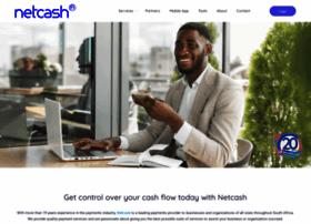 netcash.co.za