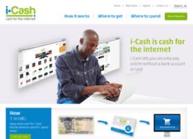 netcash.com
