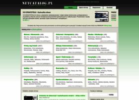 netcatalog.pl