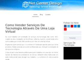 netcenterdesign.com.br