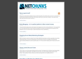 netchunks.com
