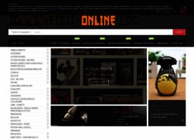 netcityonline.com