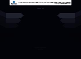 netcq.net