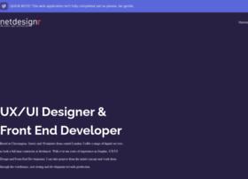 netdesignr.com
