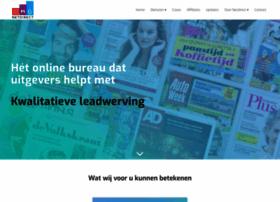netdirect.nl