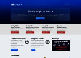 neteasy.pl