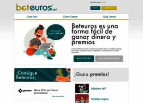 neteuros.com