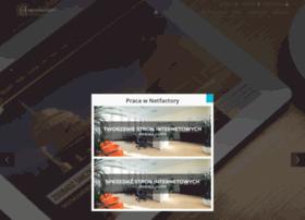 netfactory.pl