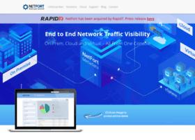 netforttechnologies.com