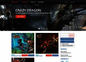 netgame.com