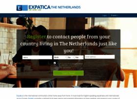 netherlandsdating.expatica.com
