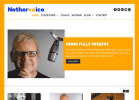 nethervoice.com