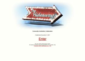 nethideaway.com