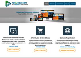 Netidnow.com