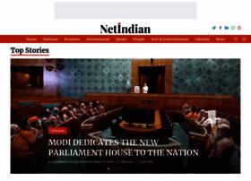 netindian.in