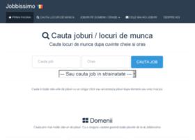 netjobs.ro